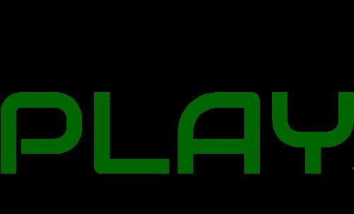 https://playostroda.pl/wp-content/uploads/2017/08/SmallLogo.png